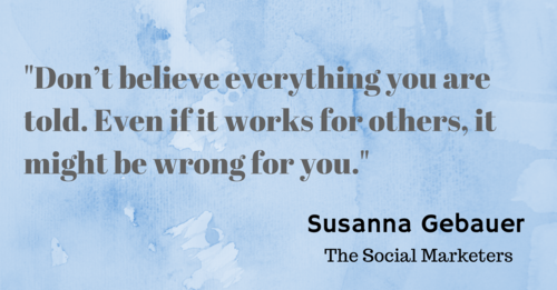 blog.thesocialms.com - post_author - How To Create Your Own Wonders in Social Media