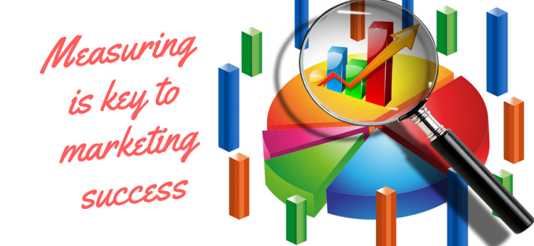 measuring-is-key-to-marketing-success-1