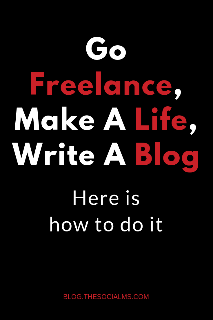 Want to become a blogger? Sometimes you just need some positive examples to get yourself motivated, examples to learn from, success stories to follow. Learn from these successful bloggers how they did it. You will get some valuable blogging tips and advice on how to start your blog and find blogging success. #bloggingtips #bloggingsuccess #blogginginspiration #onlinebusiness
