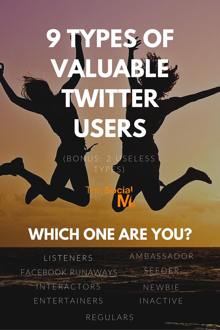 Twitter is simple in features - but Twitter Users are a diverse crowd. And often they misunderstand each other. Misunderstandings lead to complaints, ...