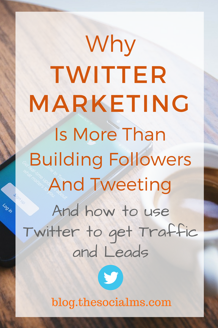 To be successful with Twitter Marketing your need more than followers and sending out tweets: A clear Twitter marketing strategy, goals and focusing on your target audience. twitter strategy, twitter tips, twitter ideas
