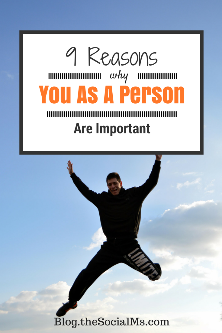 """Personal Branding: Instead of """"only"""" branding a company, a product you should also brand yourself as a person."""