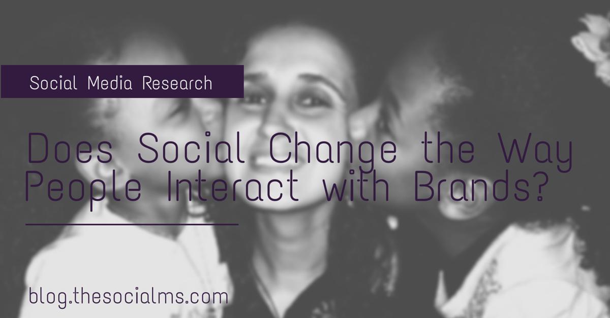 Social Media Research (1)