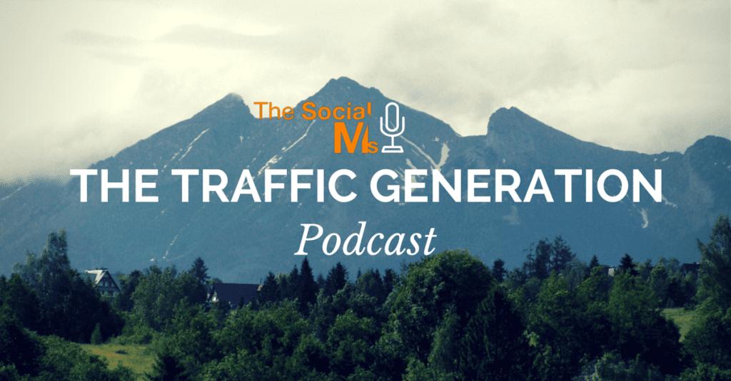 Podcast-3
