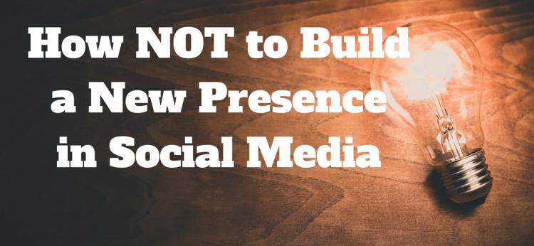not-build-social-media-presence