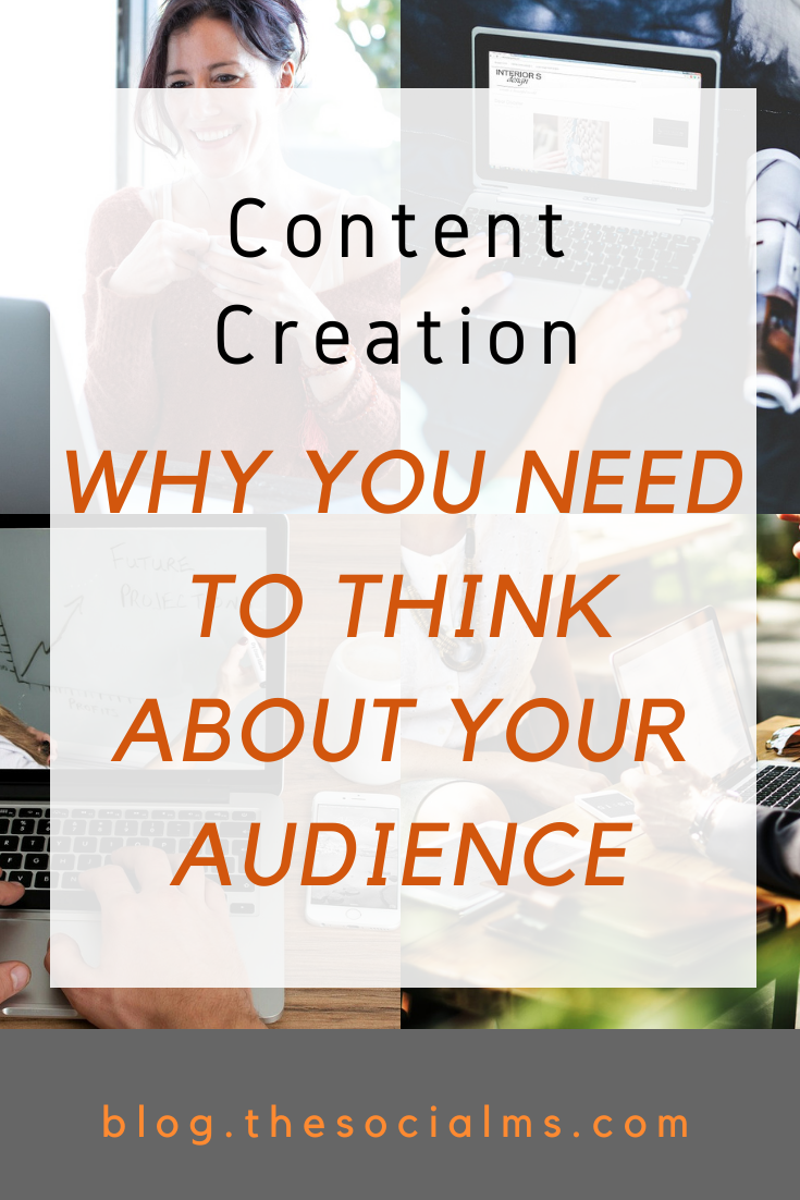In content marketing it is about the audience first, when you figured out how to make your content interesting to your target audience you have half way won #audiencefirst #audiencebuilding #onlinebusiness #smallbusinessmarketing