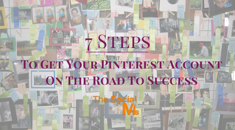 7 Steps Pinterest Success (1)