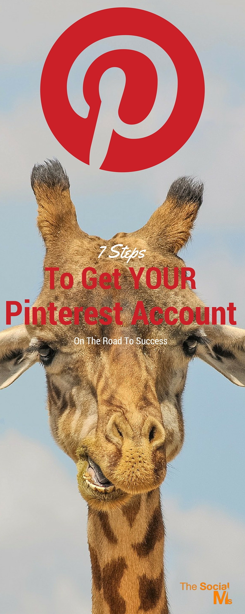 How do you go about Pinterest Promotion to get the most benefit? Here are a few tips to get you there from start to finish.
