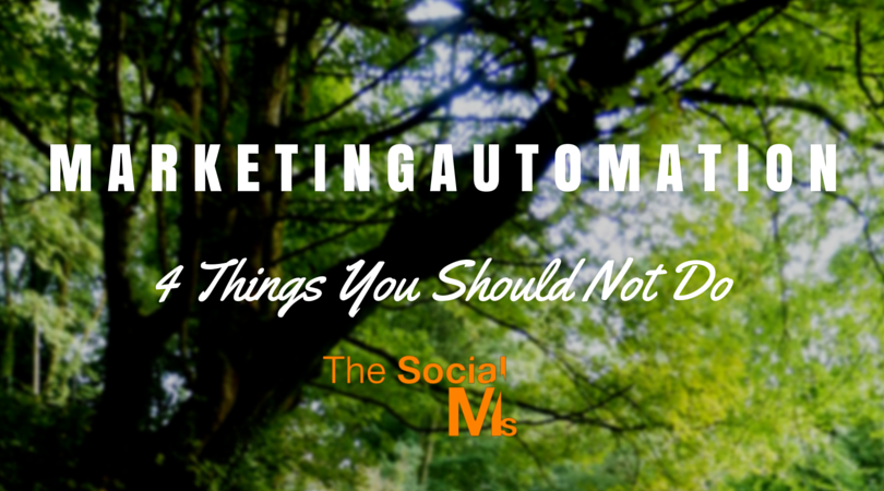 Marketing Automation (1)