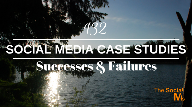 Short case study on communication failure