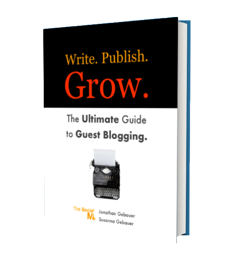 write-publish-grow