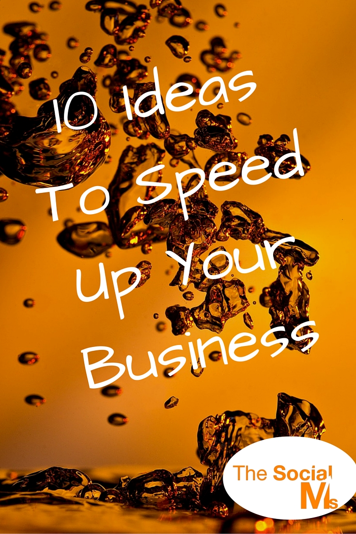 With business slowing down and more time for you to use on something new or different, here are ideas for what you could do with your extra time