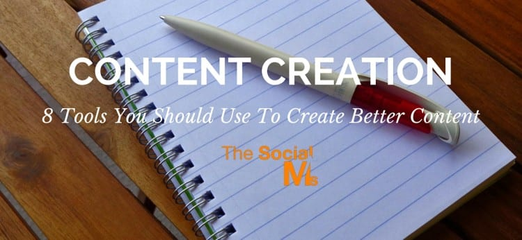 Content Creation (1)