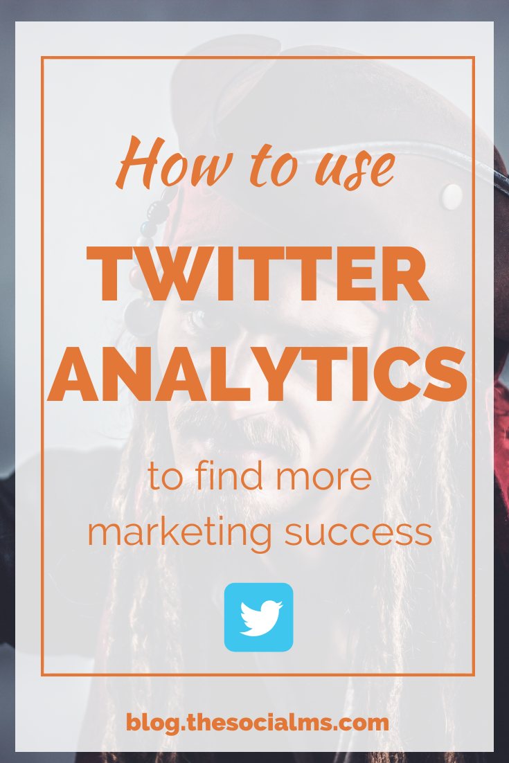 Here are metrics and analytics you want to watch out for and some ideas about what they can tell you. #twitter #twitteranalytics #analytics #marketingmetrics #twittertips #twittermarketing #socialmedia #socialmediatips
