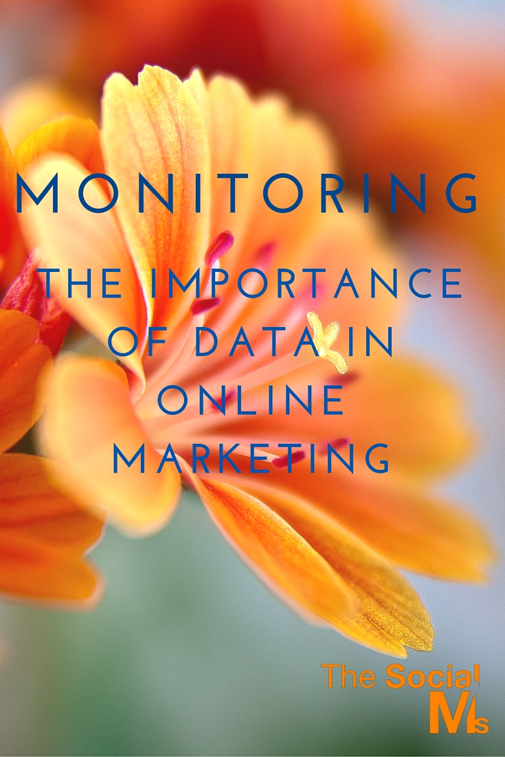 A considerable amount of effort (and budget) spent on setting up the right monitoring and metrics is money and time well spent.