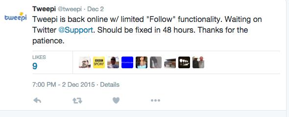 Bildschirmfoto 2015-12-05 um 13.12.11