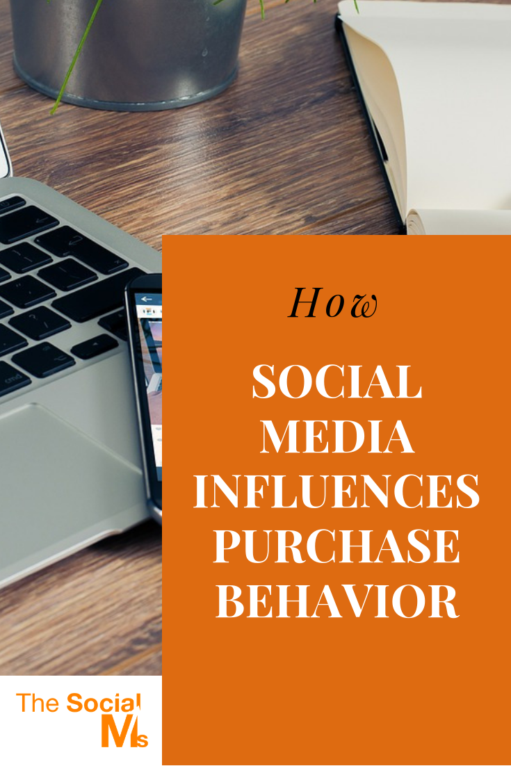 targeted interactions can influence how a consumer feels about the business or a product, which can influence purchase behavior. You can use your social media communication to increase your sales. Here is what you need to know about selling on social media. #socialmedia #socialmdiamarketing #socialselling #makemoneyblogging #bloggingformoney #salesfunnel #onlinebusiness #increasesales