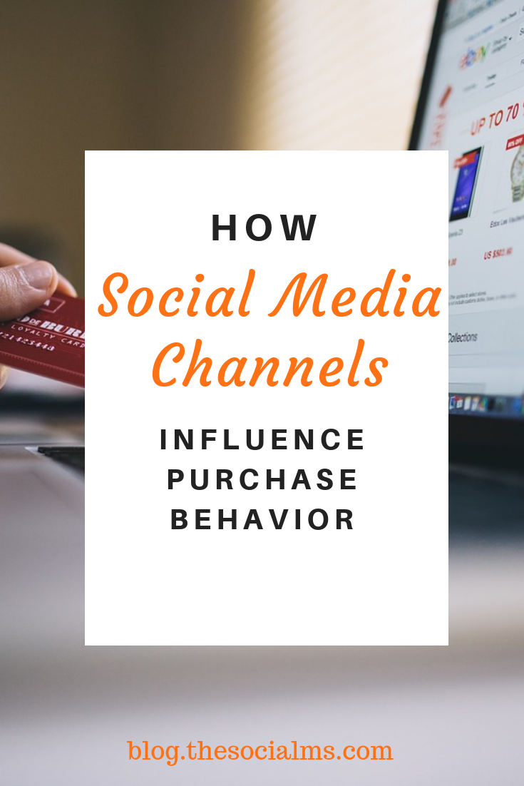 targeted interactions in social media influence how a consumer feels about the business or a product, which can influence purchase behavior. If you want to sell more products use your social media to increase sales. Here is how, #socialmedia #socialmediamarketing #makemoneyblogging #bloggingformoney #socialmediaselling #onlinebusiness