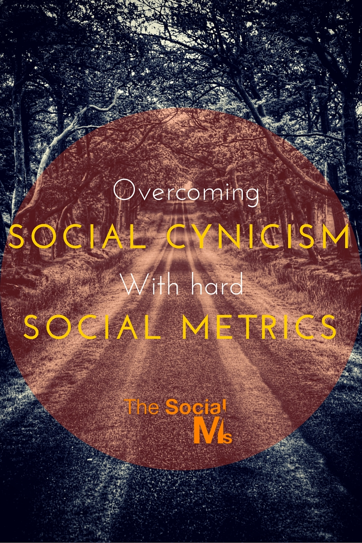 Overcoming Social Cynicism With Hard Social Metrics (2)