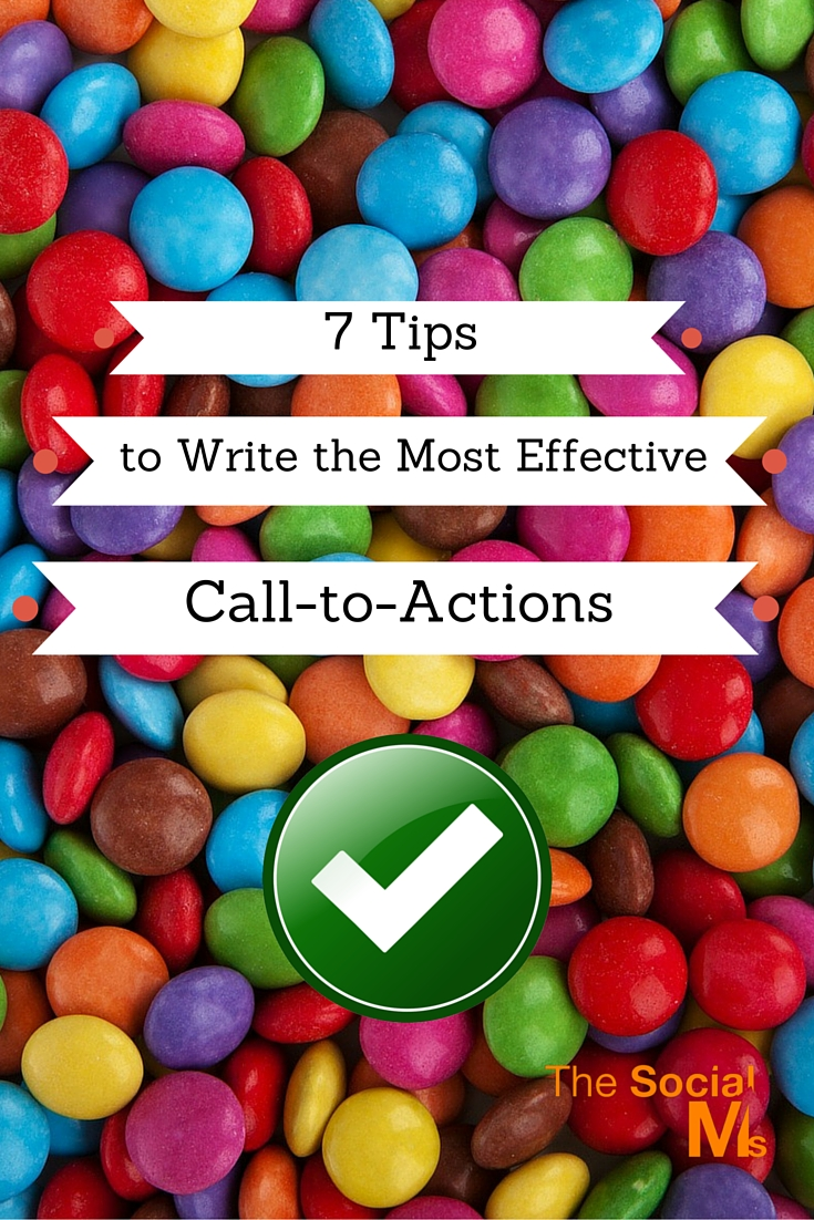 A Call-To-Action gets the customer do what is expected of them. A good Call-To-Action compels the visitor to move towards a purchase process.