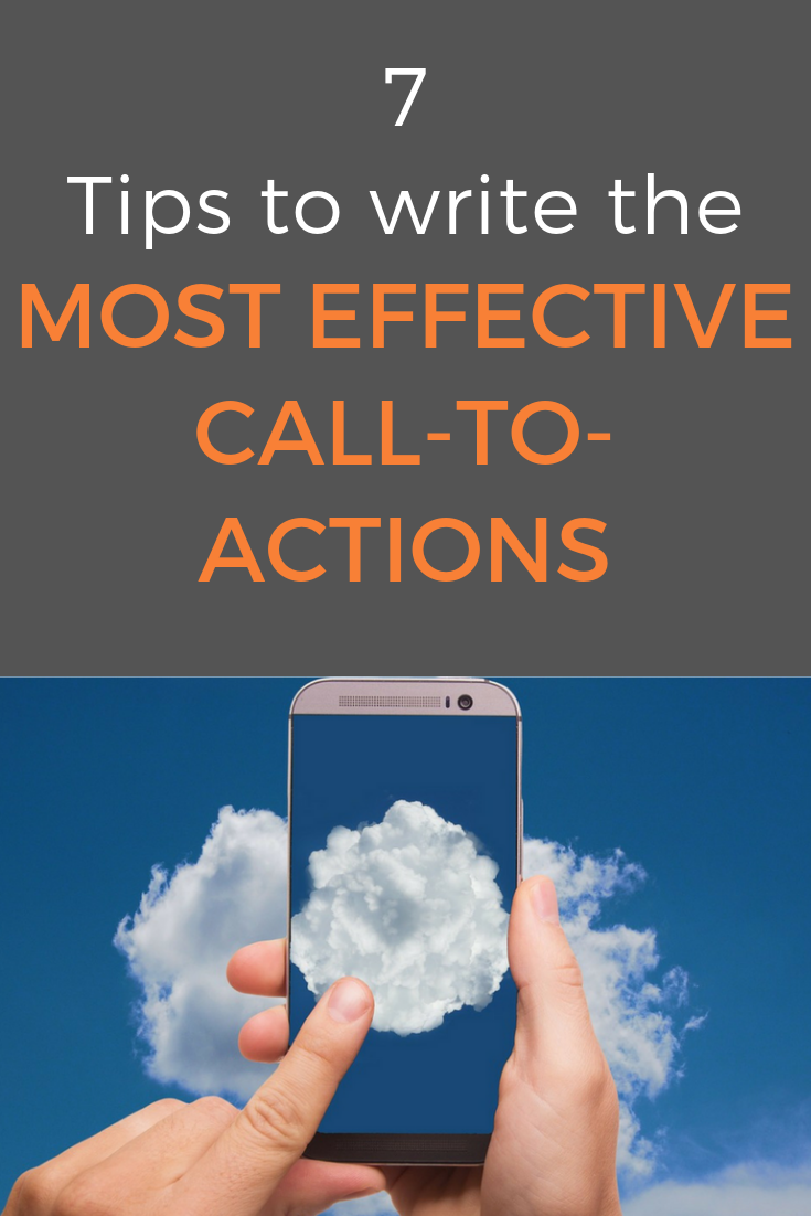 The Call-To-Action is very crucial because it keeps the customers stay hooked to the product or a service being offered to them.  Here are a few tips on creating an engaging Call-To-Action. #conversionrates #calltoaction #salesfunnel #onlinebusiness