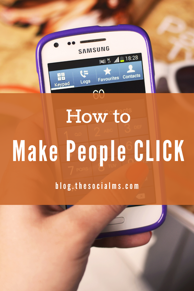 When people visit your blog or website, you want them to take action: to click on a button. Here are a few tips on creating an engaging Call-To-Action. #calltoaction #engagement #conversionoptimization #bloggingtips #onlinebusiness #blogging101