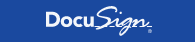docusign digital marketing case study
