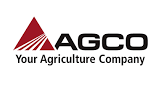agco digital marketing case study