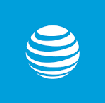 at&t digital marketing case study