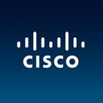 Cisco Digital Marketing Case Studies