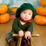 Start A Blog to teach your kids
