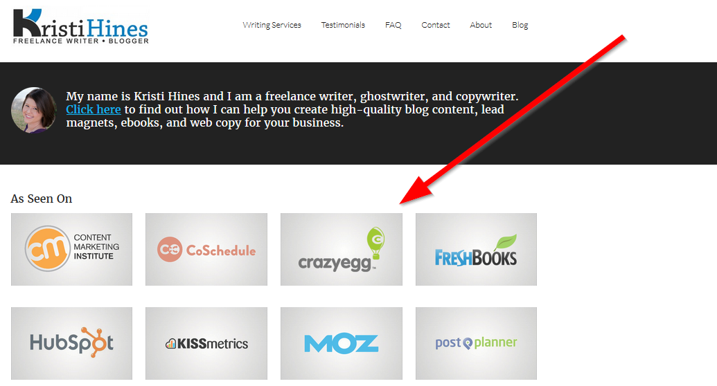 boost-credibility-on-your-site