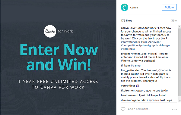 canva-on-instagram