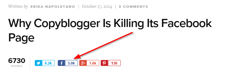 copyblogger-killed-its-facebook-page