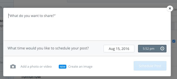 Bildschirmfoto 2016-08-15 um 13.58.22