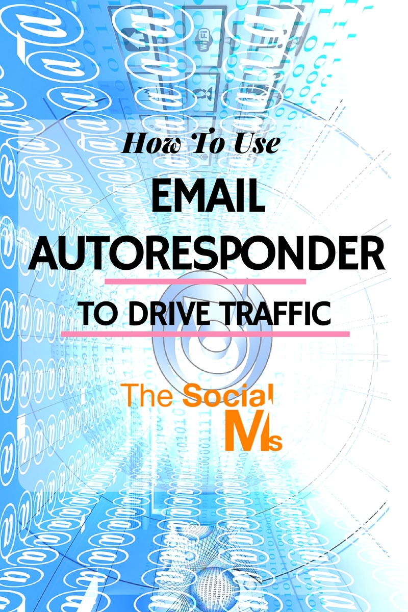 Email autoresponders are systems that send pre-written emails to contacts. Your email autoresponder will be beneficial if you learn what to write