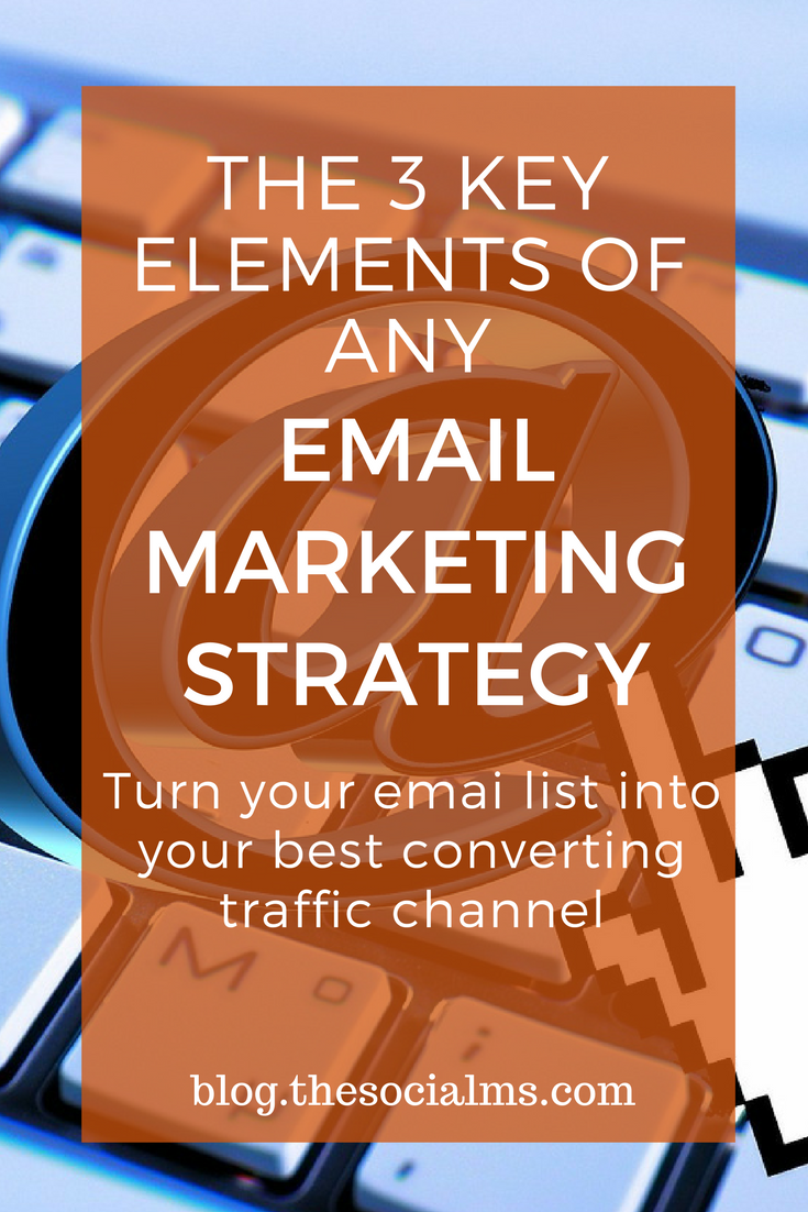Email Marketing: No Blogger, online marketer or marketing executive can survive without it. But if you are just starting out, you may feel left alone!