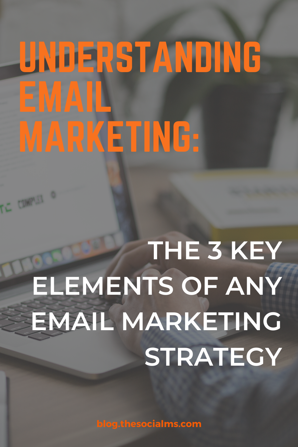 We give you an overview of how good email marketing works and how you can start doing great email marketing yourself. We will explain the key elements of email marketing. #emailmarketing #emailsubscriber #newslettermarketing #listbuilding #emaillist #bloggingtips #bloggingtools #smallbusinessmarketing #onlinebusiness
