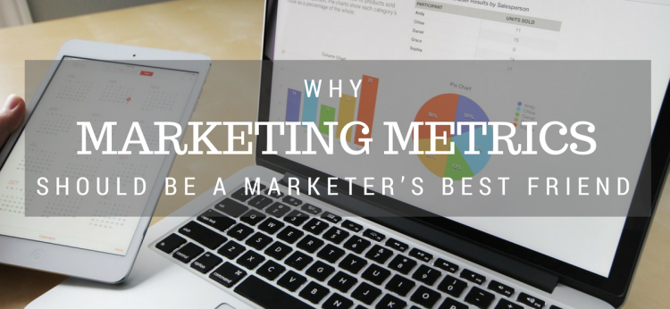 marketing-metrics