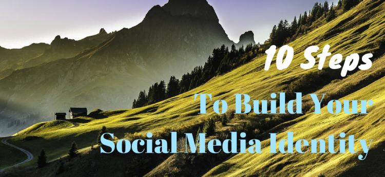 social-media-identity