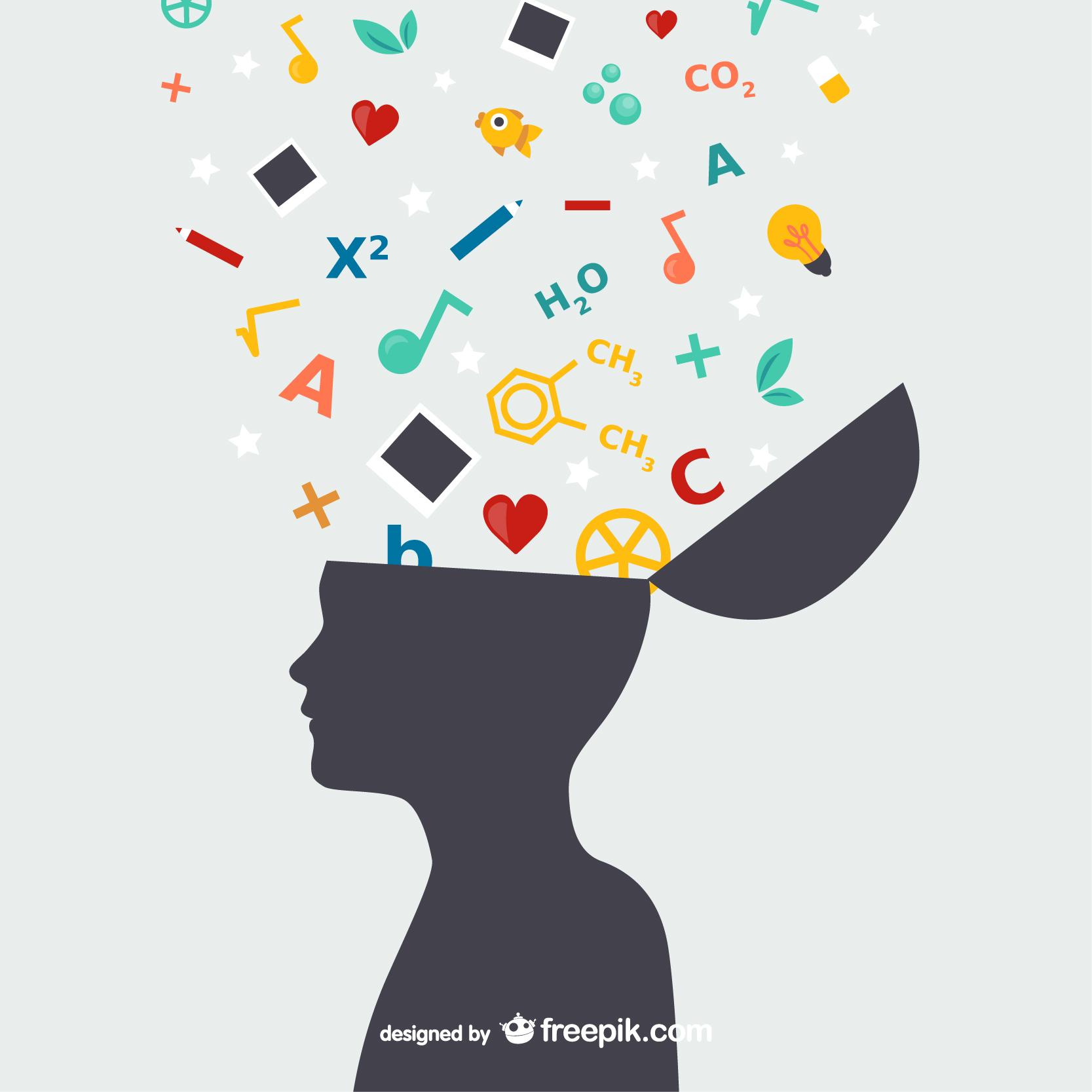 content-intelligence