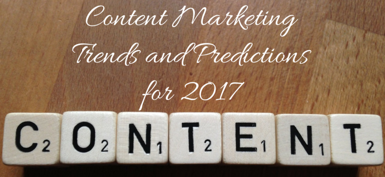 content-marketing-trends-3