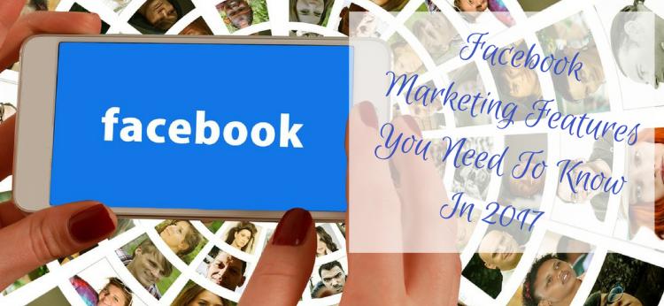 facebook-marketing-features