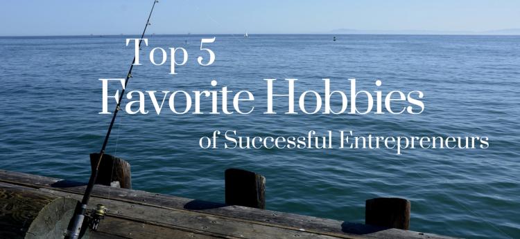 favorite-hobbies-1