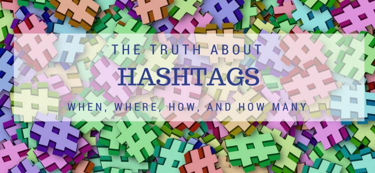 hashtags-1