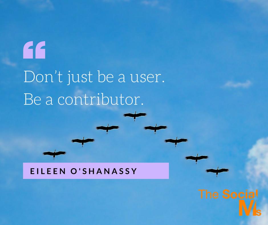 quote-oshanassy