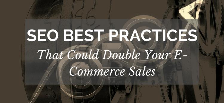 seo-best-practices