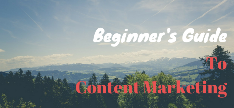 beginners-guide-content-marketing