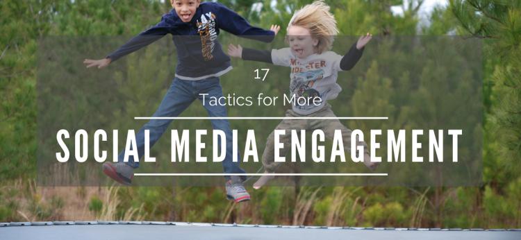 tactics-more-social-media-engagement