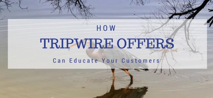 tripwire-offers